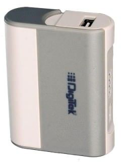 Digitek DIP 5200M 5200 mAh Power Bank Price