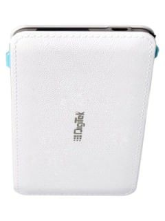 Digitek DIP 6000 6000 mAh Power Bank Price