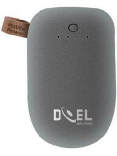 Doel DI037 7800 mAh Power Bank Price