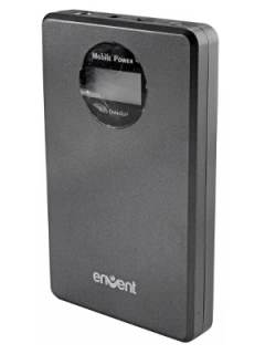 Envent EnerG ET-PKPP0011 20000 mAh Power Bank Price