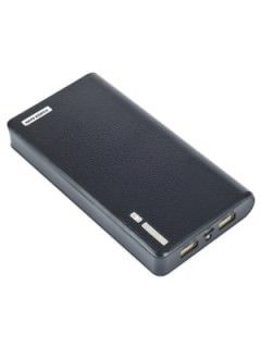 Essot PowerHorsez 15600 15600 mAh Power Bank Price