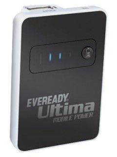 Eveready UM 08 800 mAh Power Bank Price