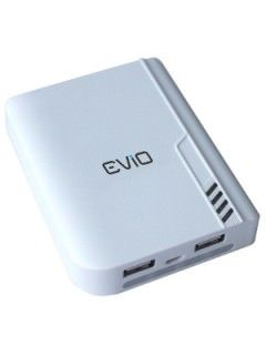 EviO ESP-10400-P1091 10400 mAh Power Bank Price