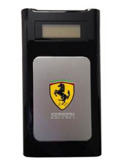 Ferrari X9 32000 mAh Power Bank Price