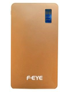 Feye PB-19 8000 mAh Power Bank Price