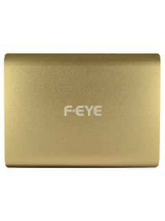 Feye PS-61 16000 mAh Power Bank Price