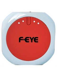 Feye PS-76 7800 mAh Power Bank Price