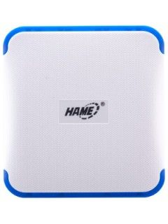 Hame ME14 8800 mAh Power Bank Price