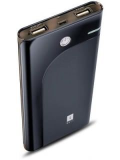iBall PB-10008 10000 mAh Power Bank Price