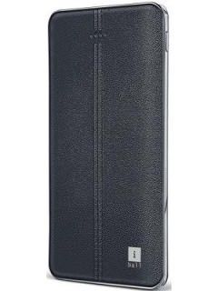 iBall PB-12006 12000 mAh Power Bank Price