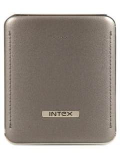 Intex PB-44 4400 mAh Power Bank Price