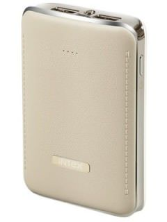 Intex PB-6K 6000 mAh Power Bank Price