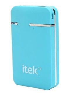 iTek RBB008 7800 mAh Power Bank Price