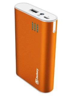 Jackery Fit 0727800A 7800 mAh Power Bank Price