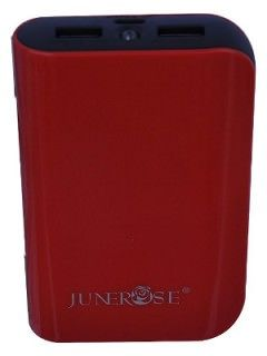 Junerose JR-E2 8800 mAh Power Bank Price