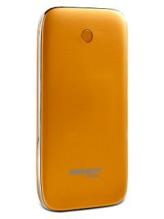 Karbonn Polymer 7 7000 mAh Power Bank Price