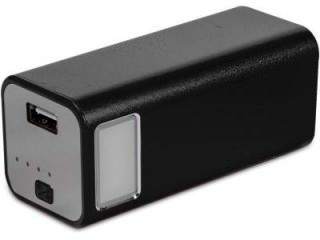 Kmashi K-MP806 (KMAX-806) 11200 mAh Power Bank Price