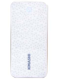 Kmashi K-MP822 6000 mAh Power Bank Price