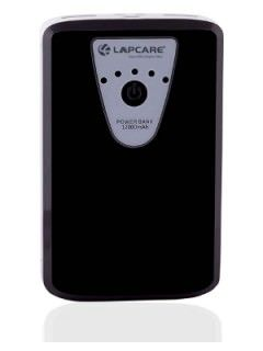 Lapcare Supreme Power House LROBTSU4093 12000 mAh Power Bank Price
