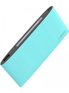 Lepow Poki LP-POKI5000 5000 mAh Power Bank Price