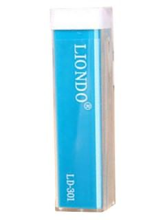 Liondo LD-301 2600 mAh Power Bank Price