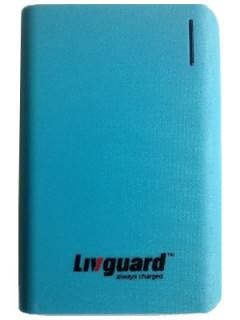 Livguard SB104 10400 mAh Power Bank Price