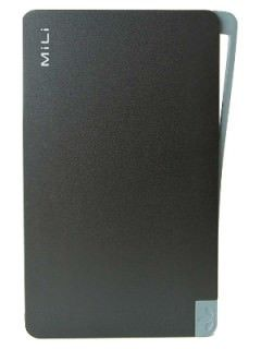 MiLi HB-T10 10000 mAh Power Bank Price