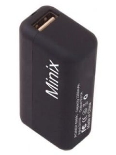 Minix PowerJuice M1 2200 mAh Power Bank Price