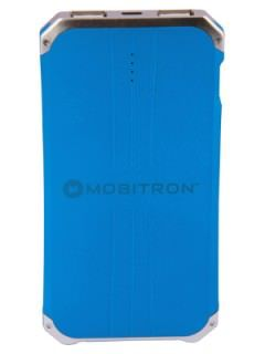Mobitron Slim Duo I010037 5000 mAh Power Bank Price