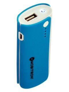 Mobitron Uno I010039 3000 mAh Power Bank Price
