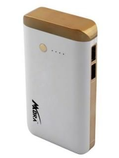 Mora MR-5C-LV 13000 mAh Power Bank Price