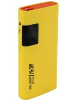 Mora MR-5C-LD 13000 mAh Power Bank Price