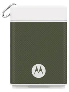 Motorola Power Pack Micro P1500 1500 mAh Power Bank Price