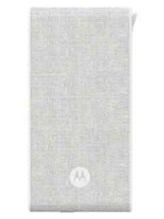 Motorola P5100 5100 mAh Power Bank Price