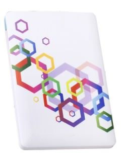 Nextech PB270 2600 mAh Power Bank Price