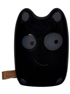 Noise Smarty Kitty 12000 mAh Power Bank Price