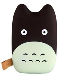 Noise Surprised Billy 9000 mAh Power Bank Price