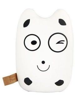 Noise Winky Billy 12000 mAh Power Bank Price