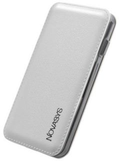 Novasys Orion XII 12000 mAh Power Bank Price