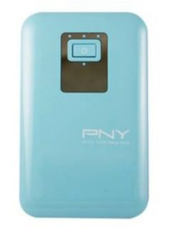 PNY Power-V78 7800 mAh Power Bank Price