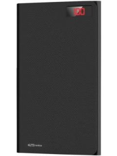 Portronics Power Note 16000 mAh Power Bank Price