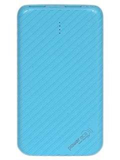 Power Ace PRP 10000 PLB 10000 mAh Power Bank Price