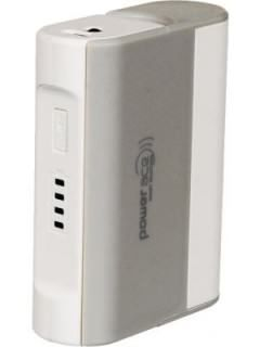 Power Ace PRP-5200M 5200 mAh Power Bank Price