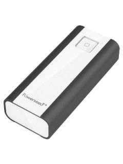 Powerseed PS-4800 4800 mAh Power Bank Price