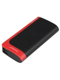 Powerseed PS-12000 12000 mAh Power Bank Price