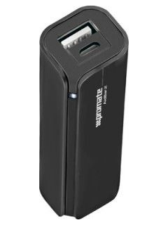 Promate aidBar-2 2500 mAh Power Bank Price