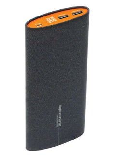 Promate Storm 15 15600 mAh Power Bank Price