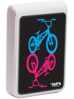 Quirk Tech QuirkBot QT1007 10400 mAh Power Bank Price