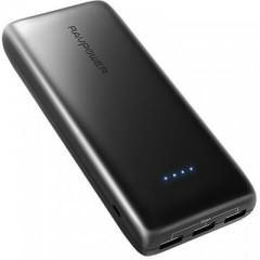 RAVPower ACE RP-PB052 22000 mAh Power Bank Price