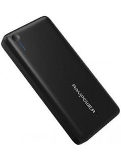 RAVPower Xtreme RP-PB41 26800 mAh Power Bank Price